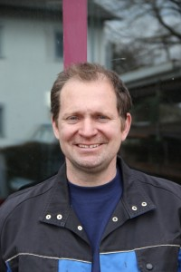 Markus Kuttenberger, Feinarbeiten